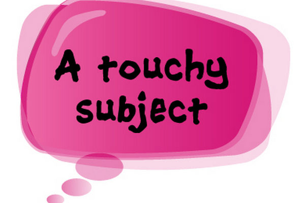 a-touchy-subject1