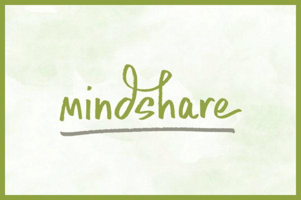 mindshare post