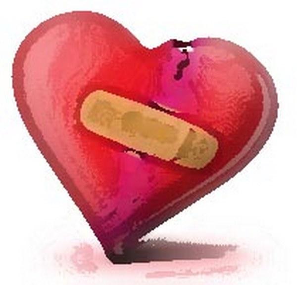 heart-b