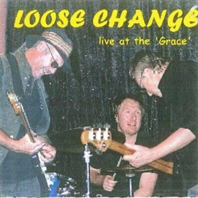 loose-change