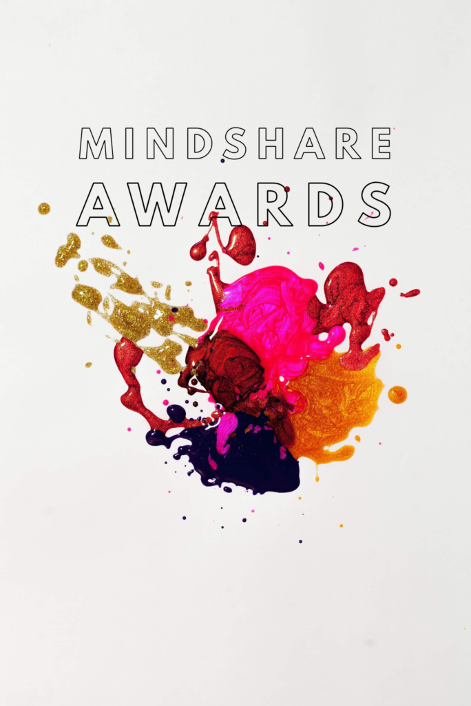 mindshare_awards