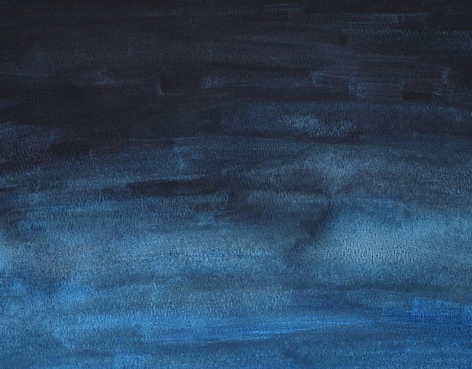 watercolor-795161_960_720