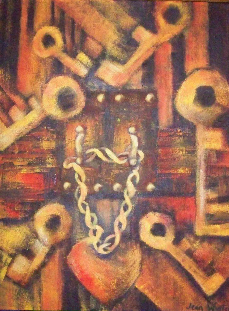 key to heart (1)