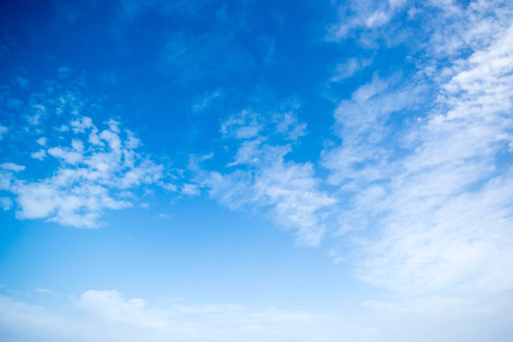 photo-of-blue-sky-912110