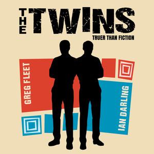thumb_F_The_Twins_800x800px_no_logos