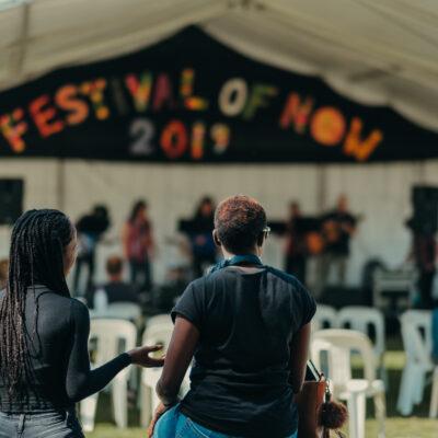 festival-now-mhcsa-mental-health-week-web-20191011-355