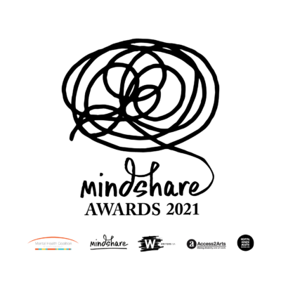 mindshare-awards_2021_Tile_v1