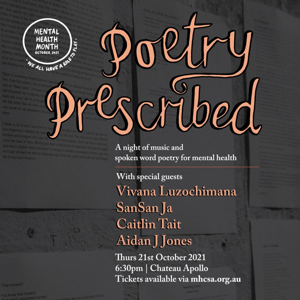 Poetry-Prescribed-2021_v4-Tile